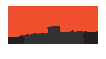 BoxLESS Athletics   Online Fitness Community & Program