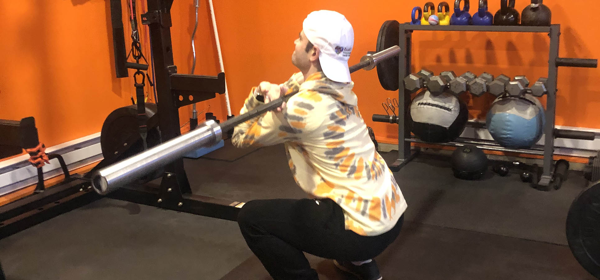 Functional Fitness PA