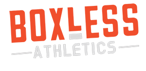 BoxLESS Athletics | Online Fitness Community & Program